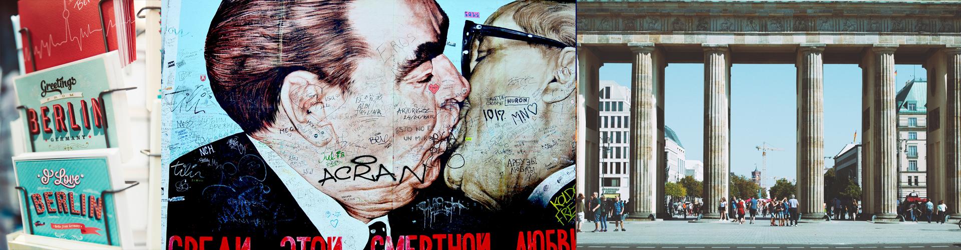 Cityguide_Berlin_02